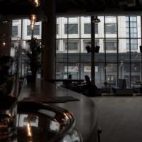 Bar 'Brewdog', Brussel