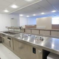 Winderickx: Service flats