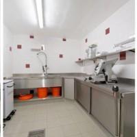 Opvangtehuis voor mindervaliden 'Reine Fabiola'